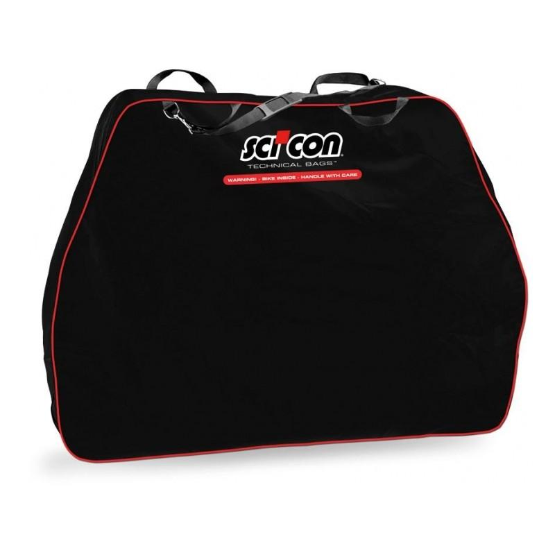 Ochranný vak SCICON Cycle Bag Travel Basic
