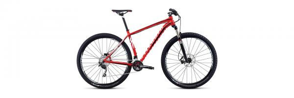 Specialized CRAVE 29 2014 Vel. L
