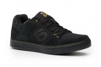 Five Ten Freerider - Black / Khaki