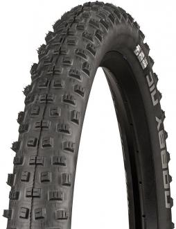 SCHWALBE Nobby Nick Perfomance 70-584 (27.5x2.80) 27.5+