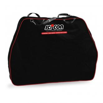 Ochranný vak SCICON Cycle Bag Travel Basic