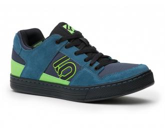 Five Ten Freerider - Blanch Blue