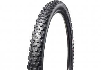Specialized Ground Control 2Bliss Ready 650Bx2.3