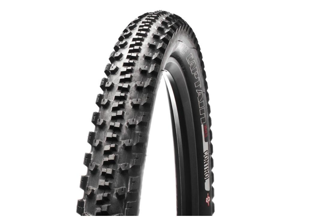 Specialized The Captain Control 29x2.0